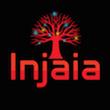 Injaia logo rgb