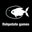 Fp icon