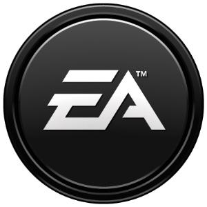 Ea logo 2011 1
